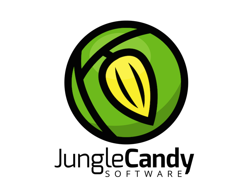 Jungle Candy Software logo